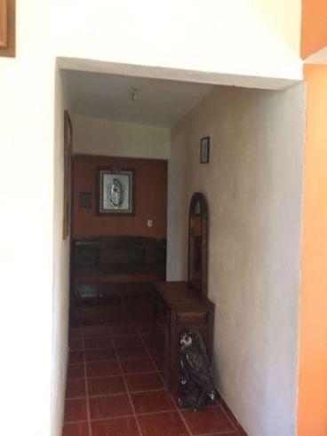 Casa Venta en El charco, Tetecala  Morelos