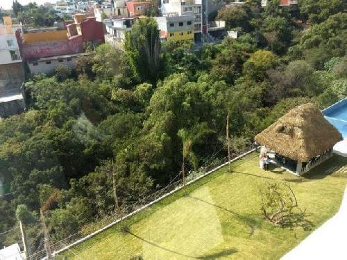 Departamento Venta en TZompantle norte, Cuernavaca Morelos