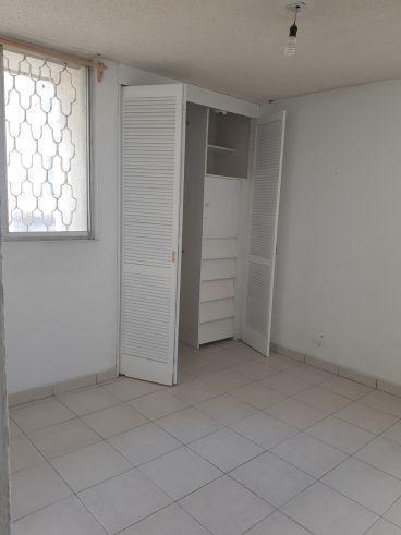 Casa Renta en Cantarranas, Cuernavaca Morelos