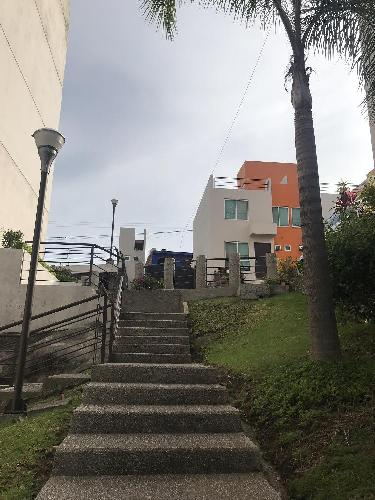 Condominio Venta en Lomas de Tzompantle, Cuernavaca Morelos