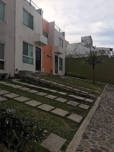 Condominio Venta en Lomas Tzompantle, Cuernavaca Morelos