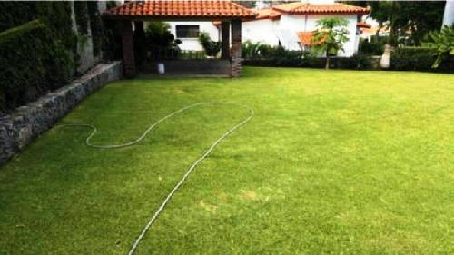 Terreno En Club De Golf Sta Fé... //objects.liquidweb.services/agenteinmobiliario/66/5036/mini_66-5036-20190608005606.jpg
