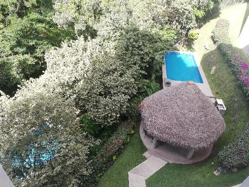 Departamento Renta en Jardines de Acapantzingo, Cuernavaca Morelos