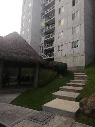 Departamento Venta en Jardines de acapatzingo, Cuernavaca Morelos