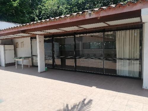 Condominio Renta en Manantiales, Cuernavaca Morelos