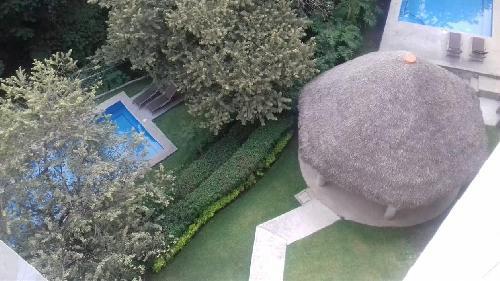 Departamento Renta en Jardines de acapatzingo, Cuernavaca Morelos