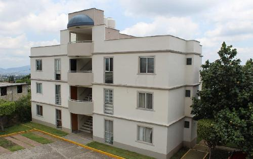 Lindo Departamento  Con Roof... //objects.liquidweb.services/agenteinmobiliario/66/8902/mini_66-8902-20210414051425.jpg