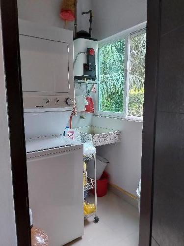 Departamento Venta en Palmira, Cuernavaca Morelos