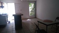 Fraccionamiento Venta en Villas de Xochitepec, Xochitepec Morelos