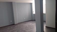 Oficina Renta en Centro SCT Morelos, Cuernavaca Morelos