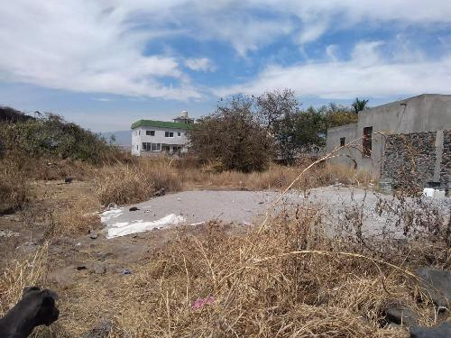 Terreno Venta en Lomas de trujillo, Emiliano Zapata  Morelos