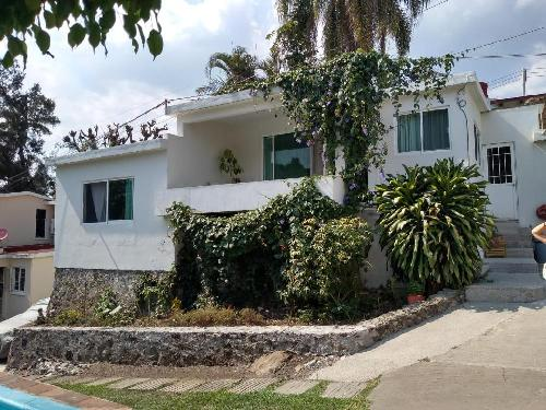 Condominio Venta en Jardines de delicias, Cuernavaca Morelos