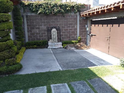 Casa Venta en Los tulipanes, Cuernavaca Morelos