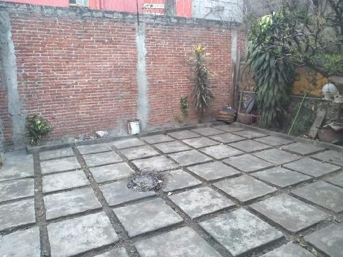 Casa Venta en El vergel, Cuernavaca Morelos