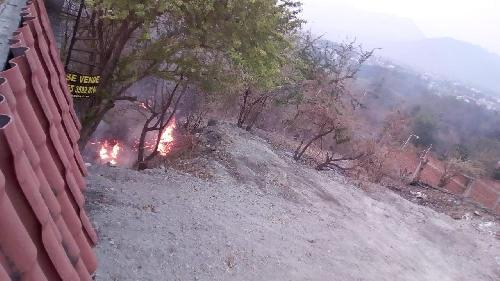 Terreno Venta en Cocoyoc, Temixco  Morelos