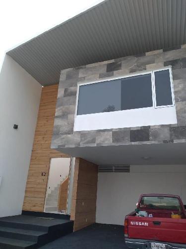 Casa Venta en Los faroles, Cuernavaca Morelos