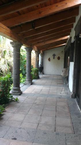 Casa Venta en Las Brisas, Jiutepec  Morelos