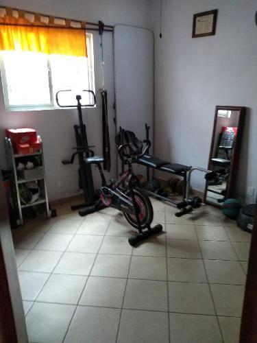Casa Venta en Morelos, Cuernavaca Morelos
