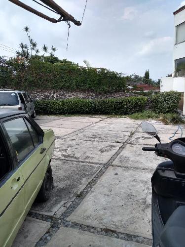 Terreno Venta en Ampliacion delicias, Cuernavaca Morelos