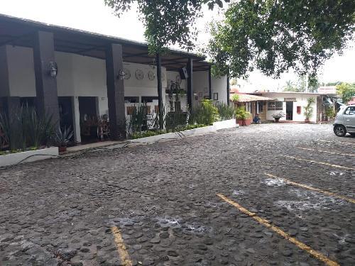 Comercial Venta en Acapatzingo, Cuernavaca Morelos