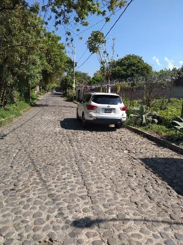 Terreno Venta en Ocotepec, Cuernavaca Morelos