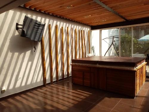 Casa Renta en Lomas de tzompantle, Cuernavaca Morelos