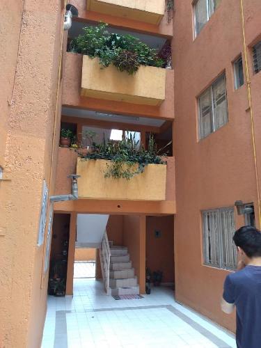 Departamento Venta en El santuario, Iztapalapa Ciudad de México