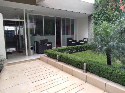 Departamento Ambas en Polanco i seccion, Miguel Hidalgo Ciudad de México