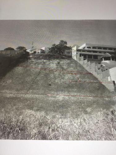 Terreno Venta en Lomas de cuernavaca, Cuernavaca Morelos
