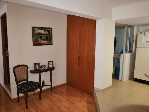 Departamento Venta en Maravillas, Cuernavaca Morelos