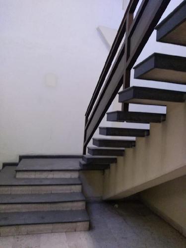 Edificio Renta en Cuernavaca centro, Cuernavaca Morelos