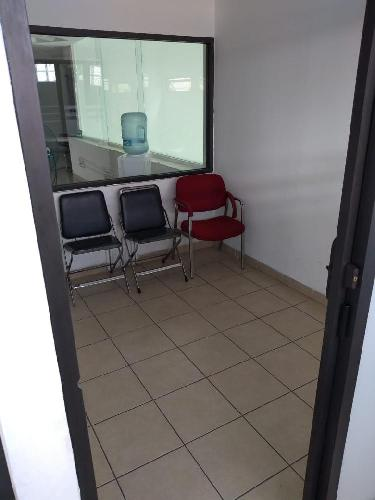 Oficina Renta en Vista hermosa, Cuernavaca Morelos