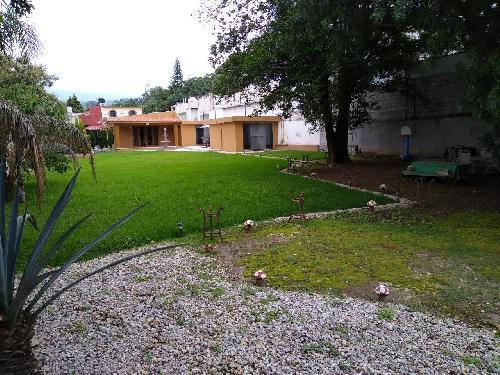 Casa Venta en Ahuatlan, Cuernavaca Morelos
