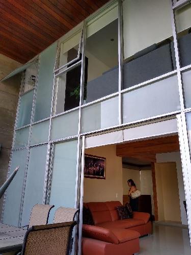 Departamento Venta en San jeronimo, Magdalena Contreras Ciudad de México