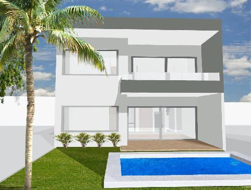Casa Venta en Jardines de cuernavaca4700, Cuernavaca Morelos