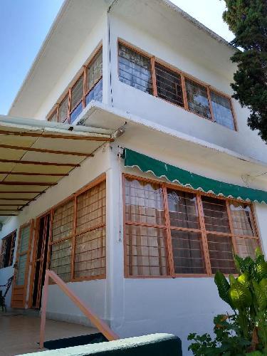 Casa Venta en Progreso, Jiutepec  Morelos