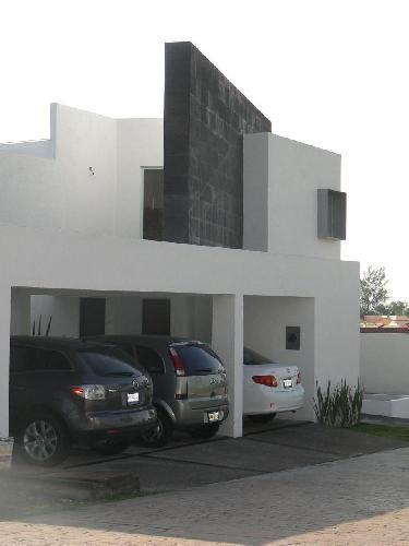 Casa Venta en El mascareno, Cuernavaca Morelos
