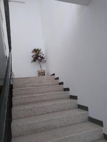 Casa Venta en Quintana roo, Cuernavaca Morelos