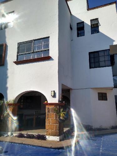 Casa Venta en Rinconada vista hermosa, Cuernavaca Morelos