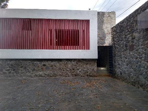 Casa Venta en Rancho tetela, Cuernavaca Morelos