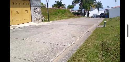 Terreno Venta en Loma linda, Cuernavaca Morelos