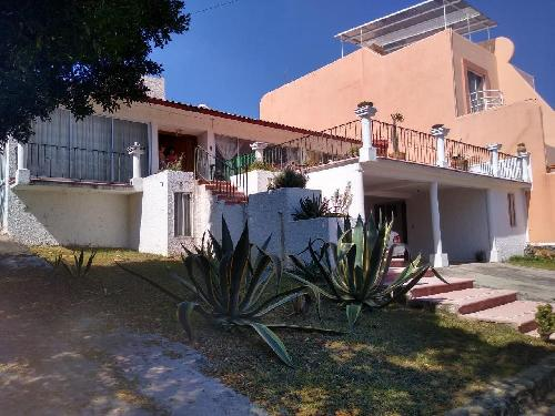 Impecable Casa En Zona Norte En...