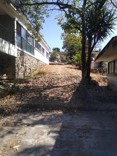 Terreno Venta en Jiquilpan, Cuernavaca Morelos