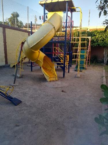 Condominio Venta en Revolucion, Cuernavaca Morelos