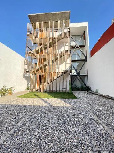 Departamento Venta en El vergel, Cuernavaca Morelos
