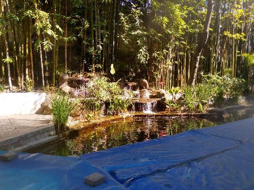 Departamento Venta en calzada de los reyes, Cuernavaca Morelos