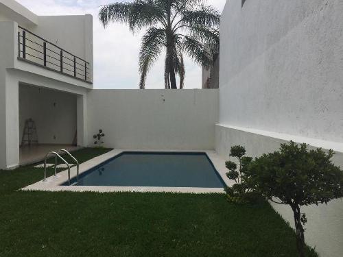 Casa Venta en Jardines de delicias, Cuernavaca Morelos