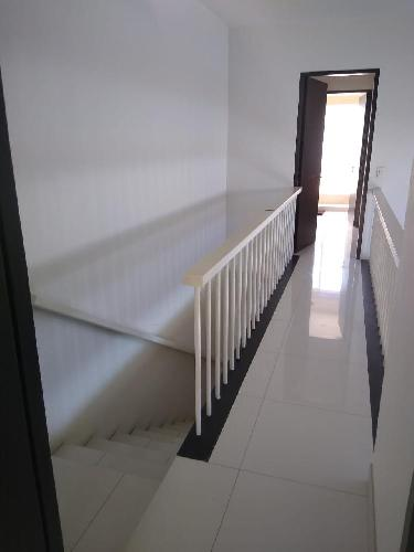 Casa Venta en Real san Juan, Cuernavaca Morelos