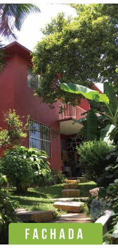 Condominio Venta en Los volcanes, Cuernavaca Morelos