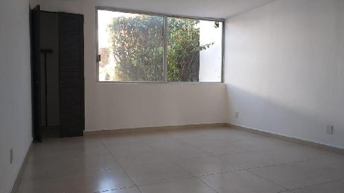 Departamento Venta en Provincias del canada, Cuernavaca Morelos